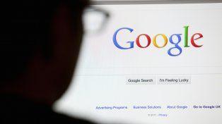 El secreto para no dejar rastros en Google
