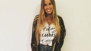 Tuve miedo de morir: la dura confesión de Camila Rajchman, ex Rombai
