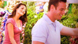¿Por que las mujeres solteras eligen a los hombres casados?