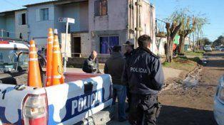 Quíntuple crimen en Necochea: mató a su familia, a un vecino y se suicidó