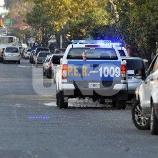 parana: denuncian a policias por abusar de nenas