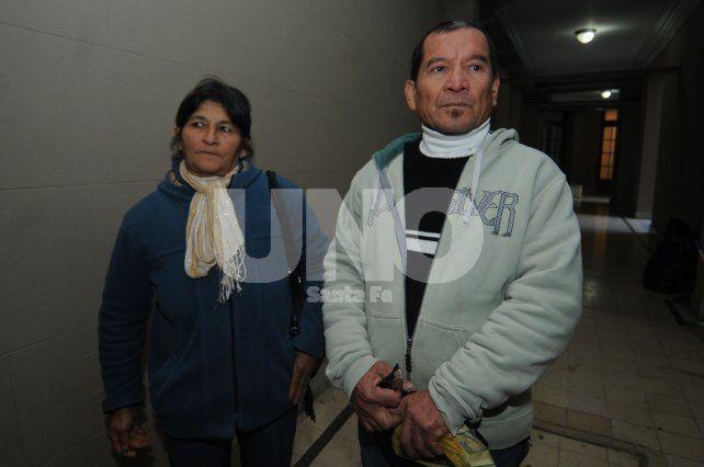 La Justicia dio un paso en el crimen de Pablo Contreras