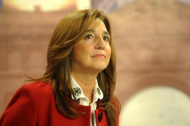 Frana advirtió que Nación facilita  la extranjerización de tierras y lagos