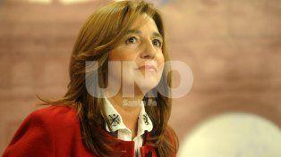 Silvina Frana: Es la política, no la economía