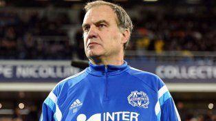 A dos días de firmar su contrato con la Lazio, renunció