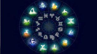 El horóscopo para este domingo 24 de julio