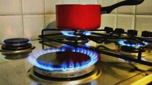 El gobierno nacional apelará el fallo que frenó el tarifazo de gas en todo el país