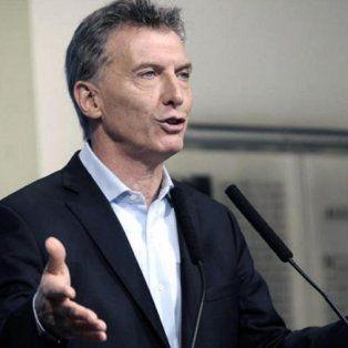 el gobierno lanzara la proxima semana el nuevo plan procrear