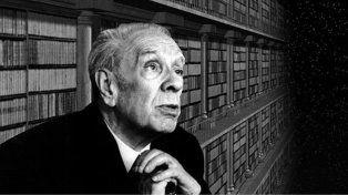 Estas 10 frases de Borges te van a dejar pensando
