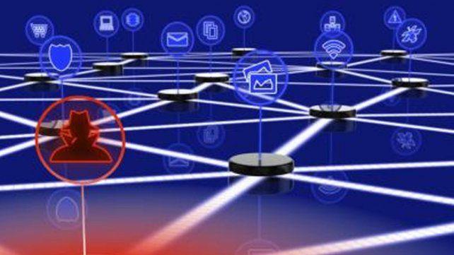 Cinco maneras de saber si te están robando la Wi-Fi