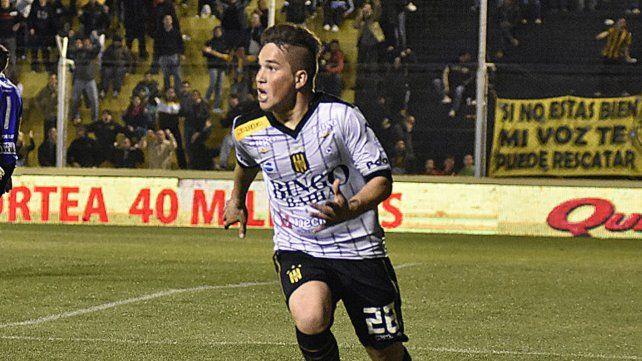 Cachete Acuña será nuevo jugador sabalero
