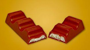 Encuentran sustancias cancerígenas en chocolates