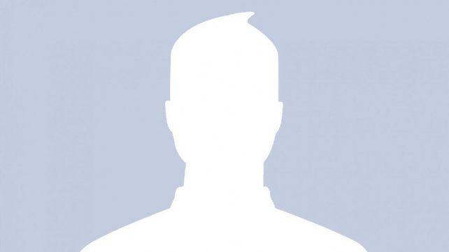 Tu foto de perfil de Facebook puede revelar qué tan inteligente sos