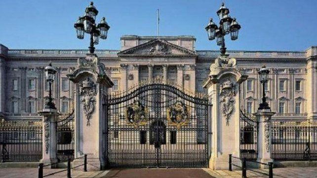 Ofrecen un trabajo para vivir en un palacio real y ganar como un príncipe