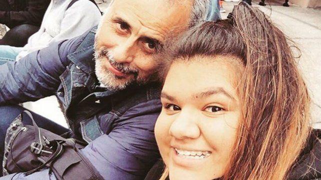 Arrancan las 48 horas de mayor tensión en la vida de Jorge Rial