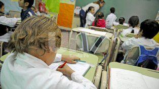 Educación sugiere nuevos plazos para las licencias médicas