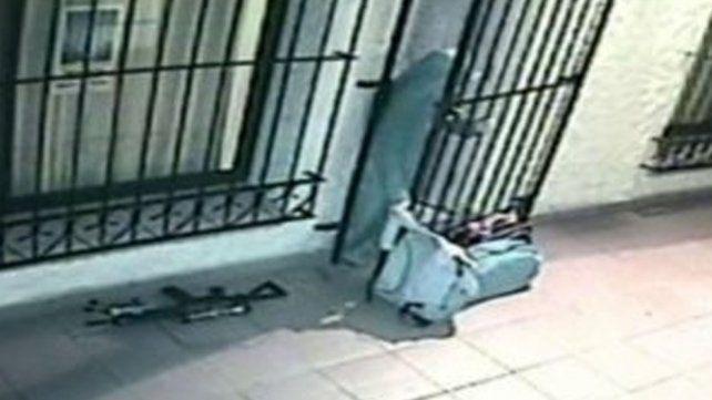 El fiscal Delgado pidió indagar a una de las monjas del convento de General Rodríguez