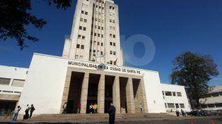 El municipio adquirió la casa a través de la Agencia de Hábitat