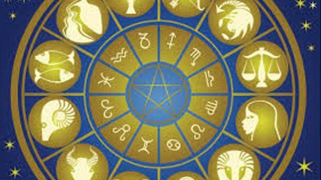El horóscopo para este lunes 18 de julio
