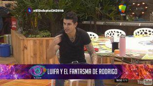 La Casa de GH: entre el fantasma de Rodrigo y hechos inexplicables