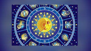 Este es el horóscopo del Domingo 17 de julio