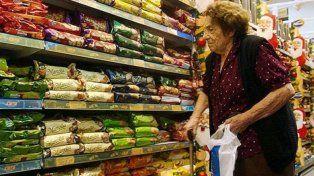 Entró en vigencia la devolución del IVA a jubilados: cómo se realizará