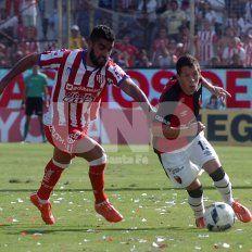 Colón y Unión ya conocen contra quién debutarían en la Superliga