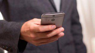 Lanzan plan de Acceso a Internet Móvil para la compra de smarphones a $2200 en 12 cuotas fijas