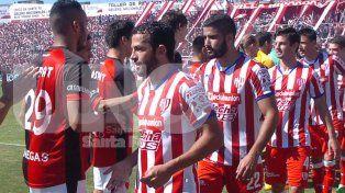 Copa Santa Fe: Colón ahora quiere una reunión para consensuar la fecha del #ClásicoSantafesino