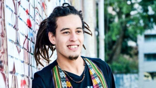 La muerte de un músico conmueve a una ciudad entrerriana