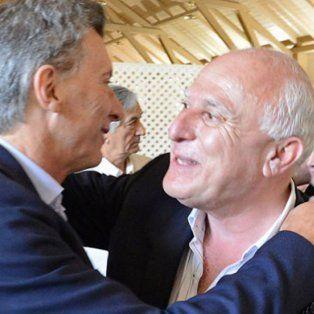 lifschitz dijo que el traslado de feriados es una falta de respeto hacia millones de argentinos