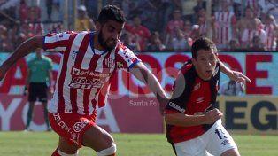 Copa Santa Fe: los clásicos quedan suspendidos hasta que los clubes lleguen a un acuerdo