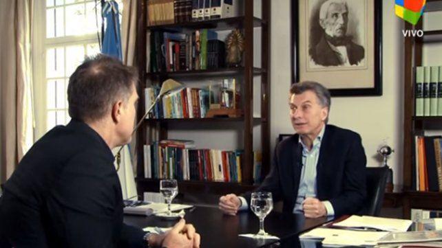 Si la Argentina hubiera tenido un ministro como Aranguren, estaríamos exportando energía