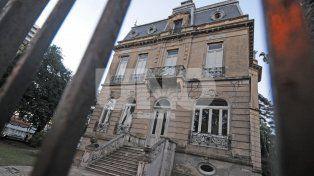Se presentaron tres ofertas para remodelar la Casa de la Cultura