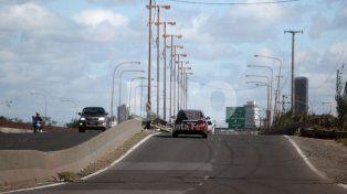 Profundizarán los controles de velocidad sobre rutas de Santa Fe