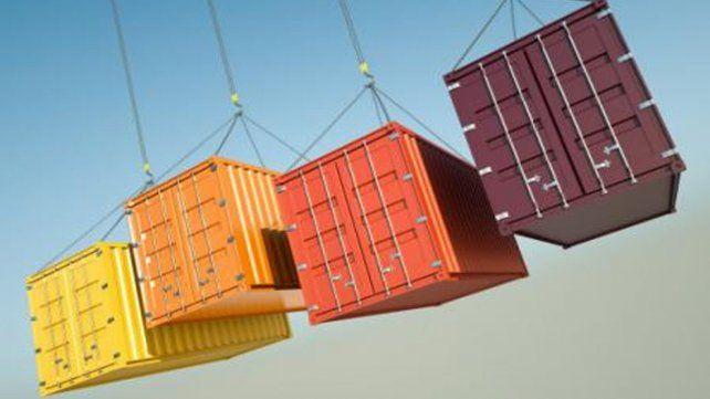 El Intendente entrega estudios de mercado a empresas del Programa Primeras Exportaciones