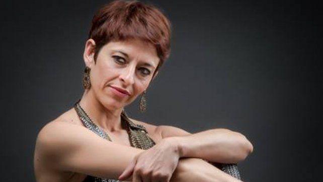 Una cantante rafaelina le pide al estado protección tras sufrir violencia de género