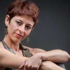 Una cantante rafaelina pide protección tras sufrir violencia de género