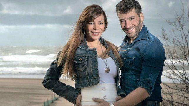 Ximena Capristo cuestionó los dichos de Cristina Pérez