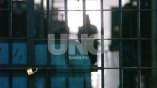 Foto archivo UNO Santa Fe.