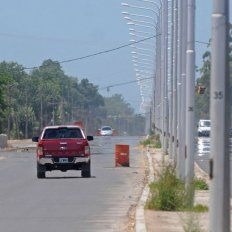 Con una pedaleada, los vecinos de la Costa reclamarán por ciclovías