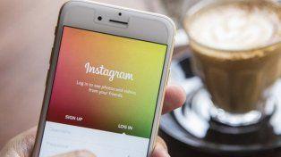 Instagram suma una nueva función para ver videos