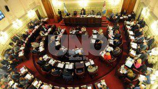 Proponen convocar a Pullaro a la Legislatura por casos de corrupción policial y violencia institucional