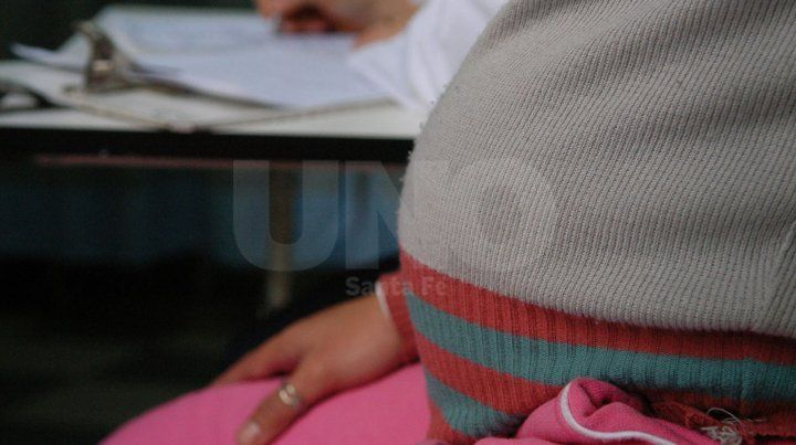 En el Hospital de Niños ya pusieron 160 implantes anticonceptivos