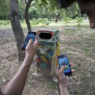 argentina esta entre los primeros paises de latinoamerica donde llegara pokemon go