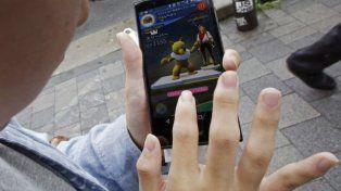 Argentina está entre los primeros países de Latinoamérica donde llegará Pokémon Go