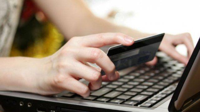 Cuáles son los requisitos que hay que cumplir para que las compras online lleguen a tu casa