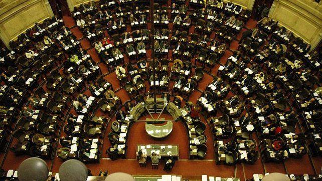Declaraciones juradas: el patrimonio de los legisladores santafesinos