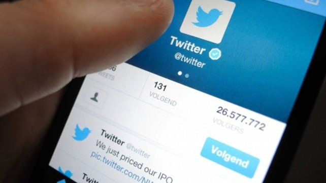 ¿Ya viste la nueva actualización de Twitter?