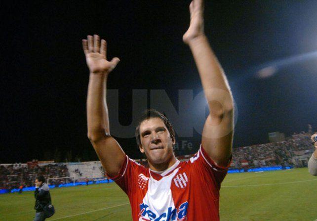 El recuerdo de Diego Barisone, a un año de su trágica muerte